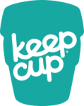 Keep Cup Coupons