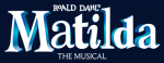 Matilda the Musical Coupons