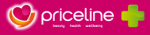 Priceline Pharmacy Coupons
