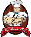 My Muscle chef Coupons