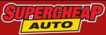 Supercheap Auto Coupons