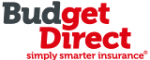 Budget Direct Coupons