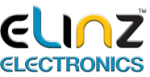 Elinz Electronics Coupons