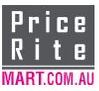 Price Rite Mart Coupons