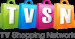 TVSN Coupons