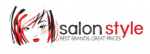 Salon Style Coupons
