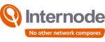 Internode Coupons