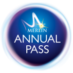 Merlin Annual Pass Coupons