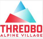 Thredbo Coupons