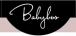 Babyboo Fashion Coupons