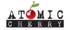 Atomic Cherry Coupons