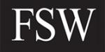 FSW Shoe Coupons