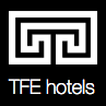 TFE Hotels Coupons
