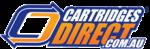 Cartridges Direct Coupons