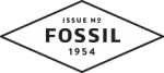 Fossil Australia Coupons