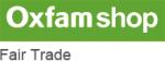 Oxfam Shop Coupons