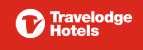 Travelodge Hotels Coupons