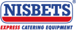 Nisbets Coupons