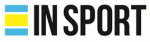 Insport Coupons