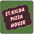 St Kilda Pizza House Coupons