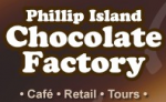 Phillip Island Chocolate Factory Coupons