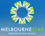 Melbourne Star Coupons
