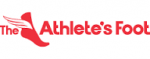 Athletes Foot Coupons