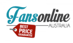 fansonline Coupons