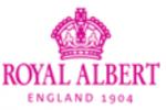 Royal Albert Coupons