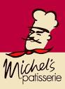 Michels Coupons