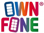 OwnFone Coupons