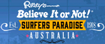 Ripley's Surfersparadise Coupons