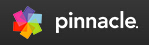 Pinnaclesys Coupons