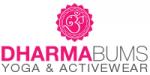 Dharma Bums Coupons