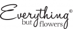 Everything but Flowers Coupons