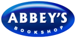 Abbey's Books Coupons