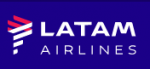 Latam Coupons