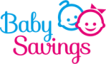 Baby Savings Coupons