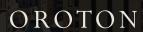 Oroton Coupons