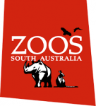 Zoos South Australia Coupons