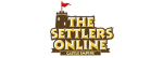 The Settlers online Coupons