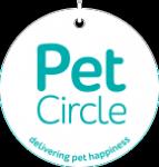 Pet Circle Coupons