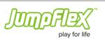 Jumpflex Coupons