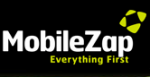 Mobile Zap Coupons
