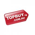 Top Buy Coupons