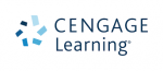 Cengage Coupons
