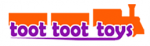 Toot Toot Toys Coupons