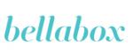 Bellabox Coupons