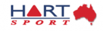 HART Sport Coupons