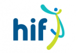 HIF Coupons